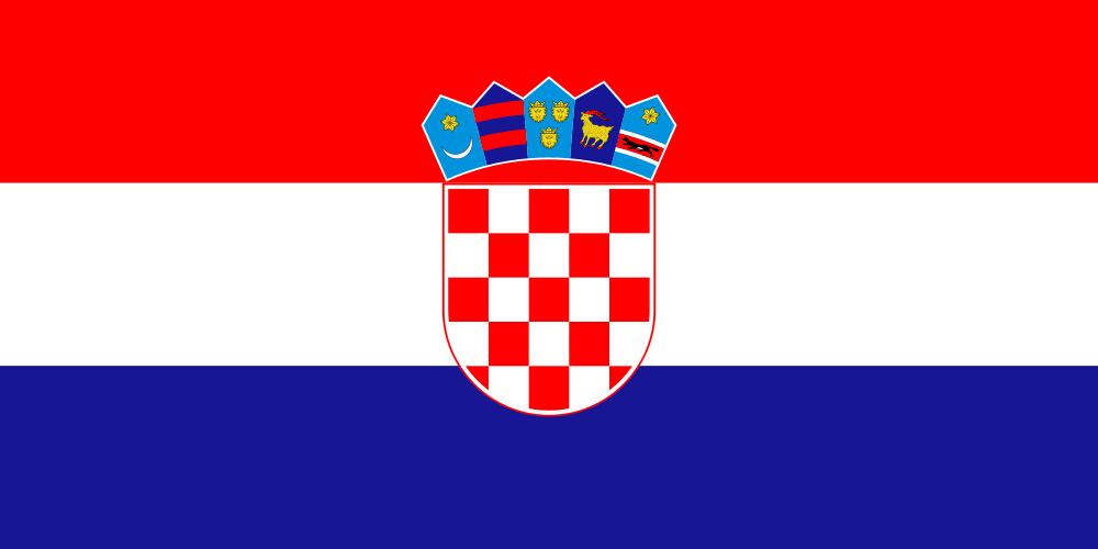 croatia-flag.png