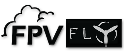 fpv-fly.png
