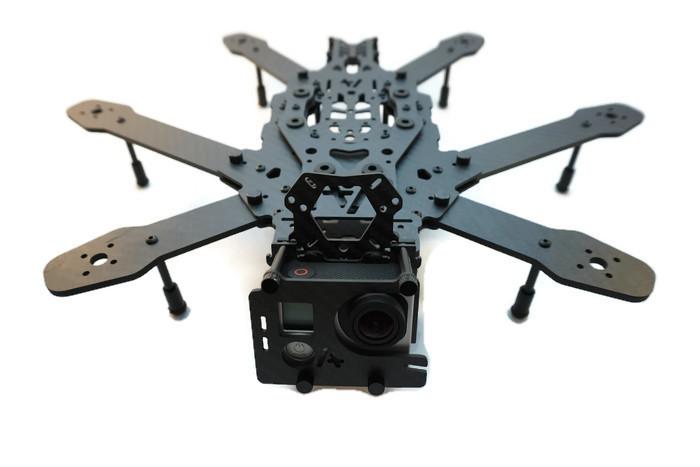 hexa-frame-3-.jpg