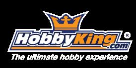 hobbyking-store-logo-724x138.png