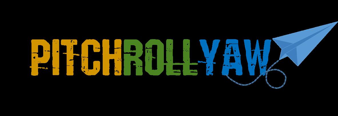 pry-logo.png