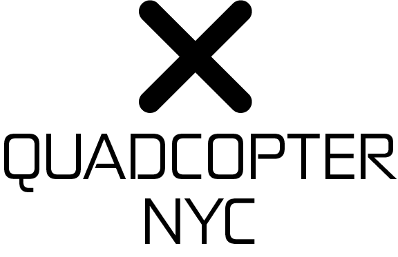 quadcopter-nyc.png