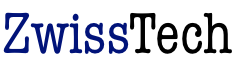 rob-s-logo.png
