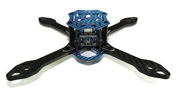 scx-200-cobalt-6-thumb.jpg