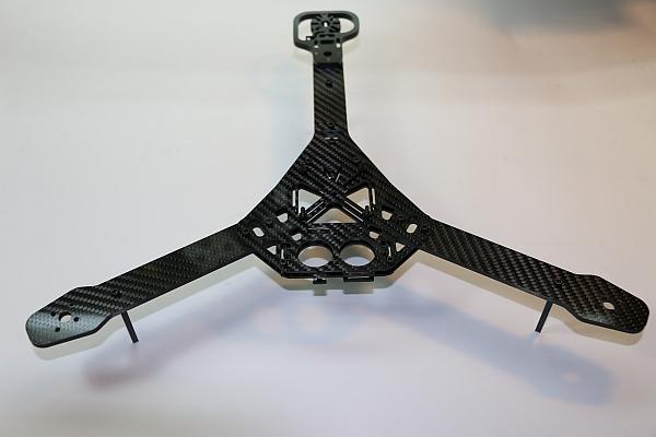 tricopter-355-frame.jpg