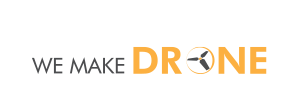 we-make-drone-logo.png