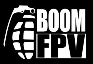 boom-fpv-2.jpg