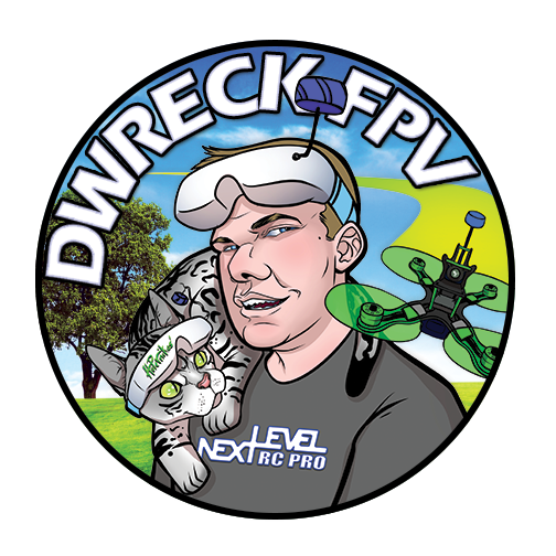 dwreck-avatar.png