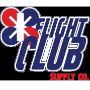 flightclubsupply.png