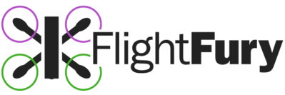 flightfury.png