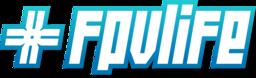 fpv-life-logo.png
