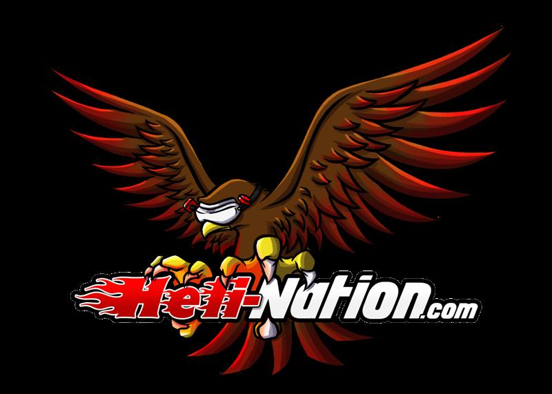 helination-final01-talon-1-.png