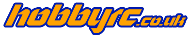 hobbyrccouk-logo.png