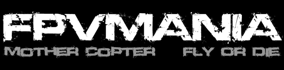 logo-fpvmania.jpg