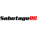 sabotagerg-sticker-03.jpg